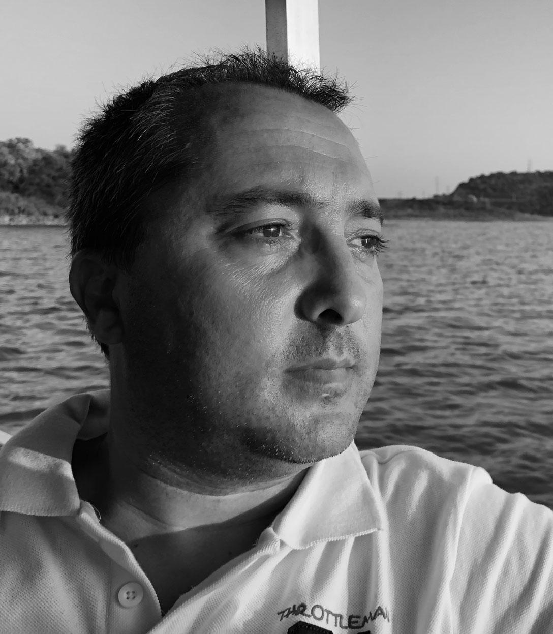 jose-canhoto-director-clinico